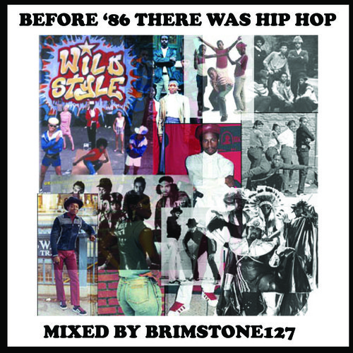 blb bbs brimstone mixtape before 86